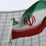 صحيفة بريطانية تحذر من خلايا إرهابية موالية لإيران في أفريقيا