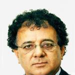 حافظ البرغوثي يكتب: من يأجوج ومأجوج إلى مجدو.. أساطير لتغذية الحروب