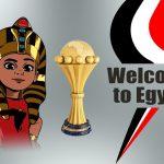 انطلاق مسابقة «قناة الغد» لكأس الأمم الإفريقية