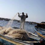 الأميال البحرية.. أكذوبة إسرائيلية لعقاب جماعي ضد قطاع غزة