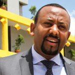 تفاصيل محاولتي انقلاب واغتيال في إثيوبيا