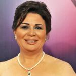 مهرجان منارات التونسي يحتفي بالسينما المصرية والإيطالية