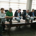 الإسماعيلي والاتحاد السكندري يشاركان في البطولة العربية القادمة