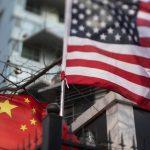 وزير: الصين لم تقدم تنازلات مقابل إرجاء أمريكا فرض بعض الرسوم الجمركية