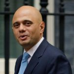 جاويد: على بريطانيا التأهب لترك الاتحاد الأوروبي بدون اتفاق