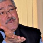 الجزائر.. أويحيى يمثل أمام المحكمة العليا اليوم لاتهامات بالفساد