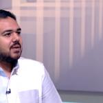 محبو أحمد خالد توفيق يحيون ذكرى ميلاده