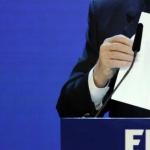 تورط سياسيين فرنسيين سابقين في فساد مونديال قطر