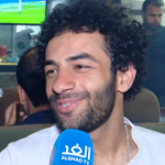 شاهد.. شبيه محمد صلاح النسخة العراقية