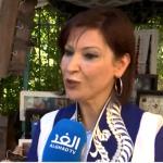 سوق جارا.. نشاط صيفي سنوي للحفاظ على الهوية الأردنية
