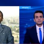 محلل سياسي: المجلس العسكري يعتقد أن الإمكانيات العسكرية تمكنه من حكم السودان
