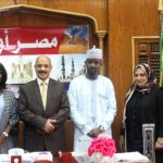 مبادرة مصرية لتعليم «اللغة العربية» لأبناء القارة السمراء