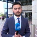 تفاصيل زيارة الوزير البريطاني لشؤون الشرق الأوسط إلى طهران غدا