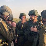 حماس: نشر الجيش الإسرائيلي لخطته تؤكد العقلية الإجرامية لقادة الاحتلال