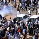 الصحف السودانية: «كولمبيا» منطقة الثورة المضادة في الخرطوم.. والسماح للثوار بالاعتصام