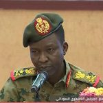 الخرطوم.. مجلس الدفاع يناقش الأوضاع الأمنية في جلسة طارئة