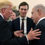 مسؤولون فلسطينيون: لا حلول اقتصادية بمعزل عن إنهاء الاحتلال