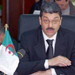 وزير المالية الجزائري الأسبق يمثل أمام المحكمة العليا بتهمة الفساد
