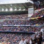 رئيس وزراء إسبانيا يعلن عودة مباريات الدوري يوم 8 يونيو