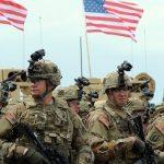 وزير الدفاع الأمريكي يعارض نشر الجيش لاحتواء الاحتجاجات
