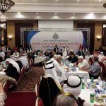 السنوار: ندعو الرئيس عباس  بالجلوس على طاولة الحوار وزيارة غزة