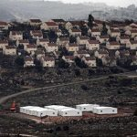 تسميم المياه.. حرب إسرائيلية جديدة ضد الفلسطينيين