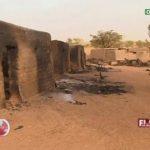 مالي تخفض عدد قتلى هجوم على قرية إلى 35 شخصا