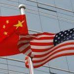 وسائل إعلام صينية: مسؤولية تعاطي الفنتانيل تقع على عاتق أمريكا