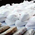 تحول تاريخي في مكافحة المخدرات.. ضبط أول «غواصة كوكايين» في أوروبا