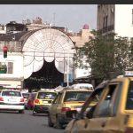 جولة داخل سوق الحميدية في دمشق