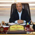 أبو هولي: الدول المضيفة للاجئين ستبحث مع مفوض الأونروا قرار تخفيض الموازنة إلى 10%