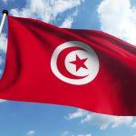 تونس تحصد مقعدا غير دائم بمجلس الأمن