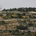 هآرتس: السلطة الفلسطينية عامل رئيسي لتهدئة الأوضاع بالضفة الغربية