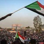 الصحف السودانية: فشل العصيان المدني.. ونجاح الوساطة الإثيوبية