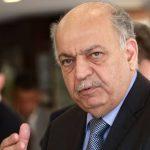 وزير النفط العراقي: استقرار معدلات الإنتاج والتصدير