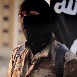 العراق يصدر أحكامًا بإعدام فرنسيين انضموا لداعش