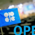 أوبك تخفض توقعاتها لطلب النفط في 2020