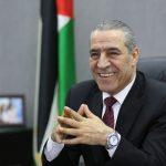الشيخ: قرار وزير جيش الاحتلال بشأن الخليل ينذر بالانفجار