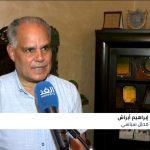 رفض فلسطيني شعبي ورسمي لمؤتمر المنامة الاقتصادي