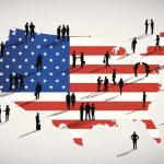 انفوجرافيك| تباطؤ نمو الوظائف في أمريكا مع ثبات معدل البطالة