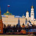 الكرملين: العقوبات الأمريكية لن تساعد في عقد قمة بوتين وبايدن