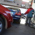 مصر.. المالية تنفي شائعة زيادة أسعار الوقود