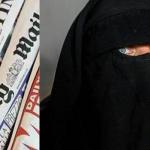 نافذة على الصحافة العالمية: الشقراء «أم سياف» كشفت أسرار ومخابئ «البغدادي»