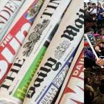 نافذة على الصحافة العالمية: ربيع «هونغ كونغ».. مثير للجدل