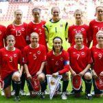النرويج تهزم أستراليا بركلات الترجيح لتبلغ دور الثمانية في كأس العالم للسيدات
