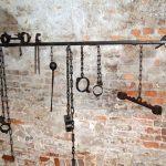 أوروبا تسعى لحظر الإتجار في أدوات التعذيب