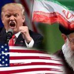 الخزانة الأمريكية: عقوبات جديدة مرتبطة بإيران