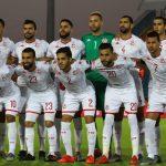 تونس تخسر وديًا أمام ساحل العاج استعداًدا للتصفيات الأفريقية