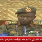 دقلو: التغيير في السودان حقيقي ويقوده الشباب