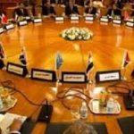 اجتماع طارئ لوزراء المالية العرب غدا لدعم موازنة السلطة الفلسطينية